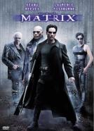 Matrix (1999)<br><small><i>The Matrix</i></small>