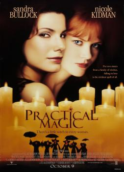 Practical Magic