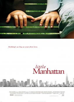 Little Manhattan