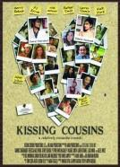 Kissing Cousins
