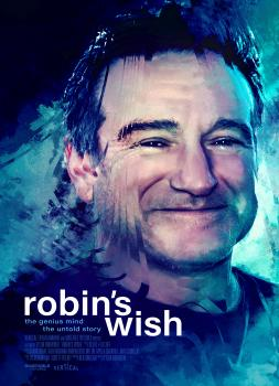 Robin's Wish