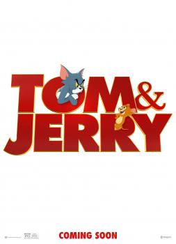Tom i Jerry