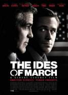 <b>George Clooney, Grant Heslov, Beau Willimon</b><br>Martovske ide (2011)<br><small><i>The Ides of March</i></small>