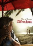 <b>Nat Faxon, Alexander Payne, Jim Rash</b><br>Nasljednici (2011)<br><small><i>The Descendants</i></small>