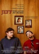 Jeff Who Lives at Home (2011)<br><small><i>Jeff Who Lives at Home</i></small>