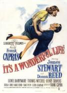 It's a Wonderful Life (1946)<br><small><i>It's a Wonderful Life</i></small>
