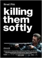 Ubij ih nježno (2012)<br><small><i>Killing Them Softly</i></small>