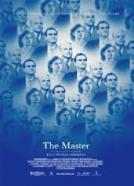<b>Phillip Seymour Hoffman</b><br>Master (2012)<br><small><i>The Master</i></small>