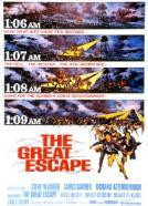 The Great Escape (1963)<br><small><i>The Great Escape</i></small>