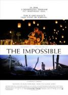 <b>Naomi Watts</b><br>Nemoguće (2012)<br><small><i>The Impossible</i></small>