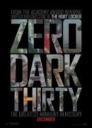 Zero Dark Thirty (2012)<br><small><i>Zero Dark Thirty</i></small>
