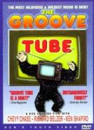 The Groove Tube