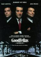 Goodfellas (1990)<br><small><i>Goodfellas</i></small>