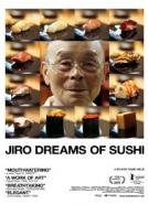 Jiro Dreams of Sushi (2011)<br><small><i>Jiro Dreams of Sushi</i></small>
