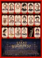 <b>Wes Anderson</b><br>Hotel Grand Budapest (2014)<br><small><i>The Grand Budapest Hotel</i></small>