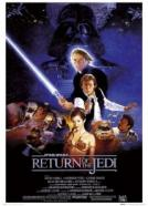 Star Wars: Episode VI - Return of the Jedi (1983)<br><small><i>Star Wars: Episode VI - Return of the Jedi</i></small>