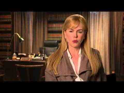 Secret in Their Eyes - Nicole Kidman