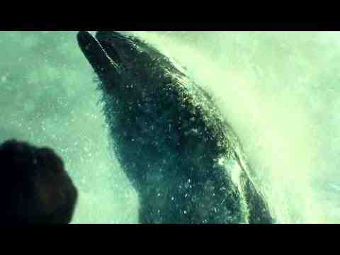 In the Heart of the Sea - TV Spot 1
