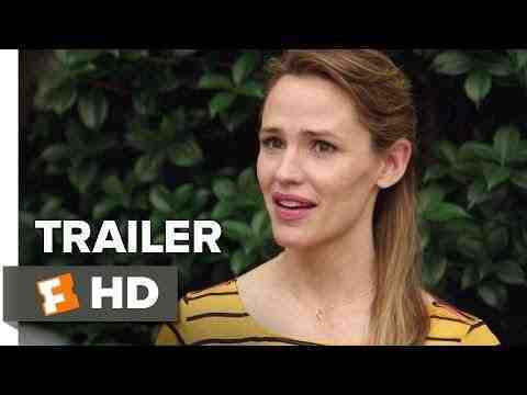 Miracles from Heaven - trailer 1