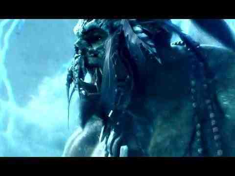 Warcraft - TV Spot 2