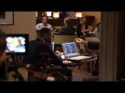 Concussion - Behind the Scenes