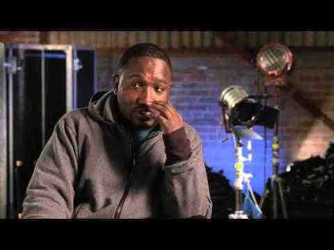 Daddy's Home - Hannibal Buress