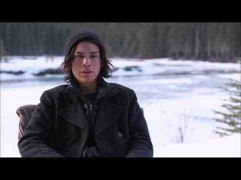 The Revenant - Forrest Goodluck