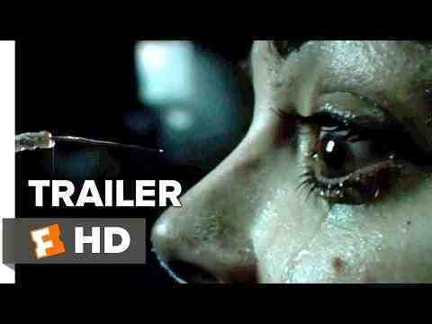 The Hallow - trailer 1