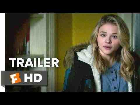 The 5th Wave - trailer 2
