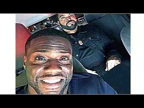 Ride Along 2 - Clip 1