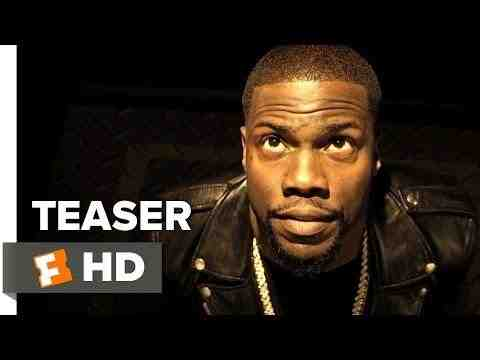 Kevin Hart: What Now? - Teaser Trailer 1