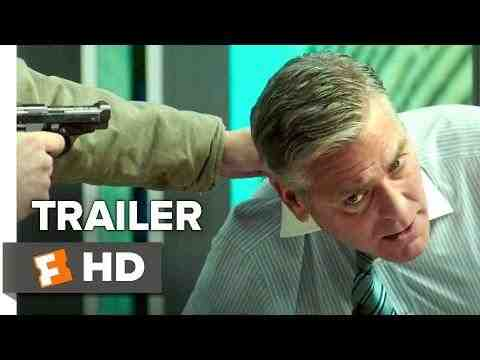 Money Monster - trailer 1