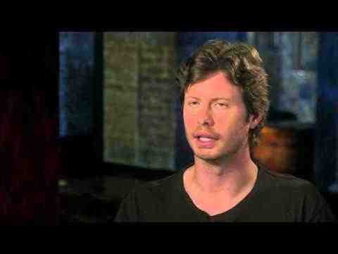 How to Be Single - Anders Holm