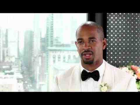 How to Be Single - Damon Wayans Jr.