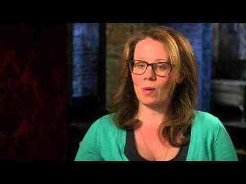 How to Be Single - Writer Dana Fox Interview