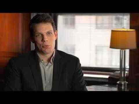 How to Be Single - Jake Lacy