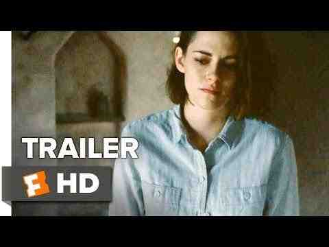 Personal Shopper - trailer 1