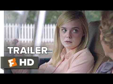 20th Century Women - trailer 2