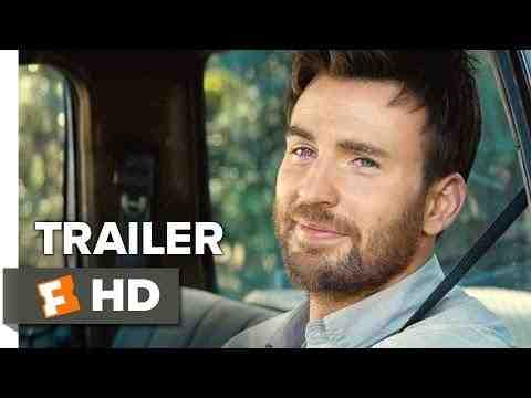 Gifted - trailer 1