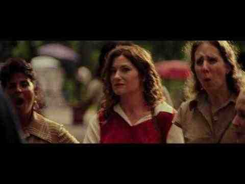 The Family Fang - Clip 2