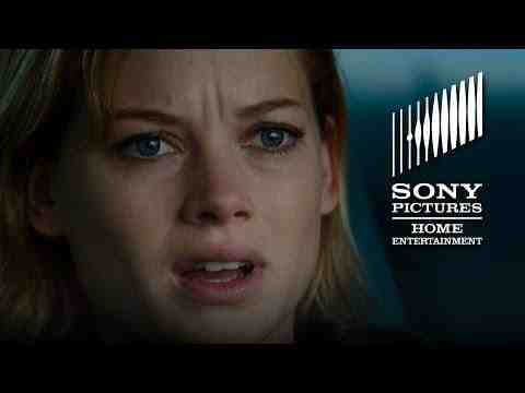 Don't Breathe - TV Spot 2