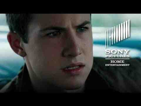 Don't Breathe - TV Spot 3