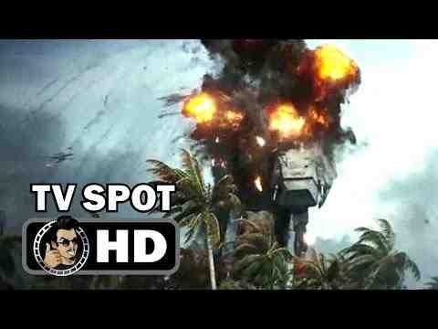 Rogue One: A Star Wars Story - TV Spot 6