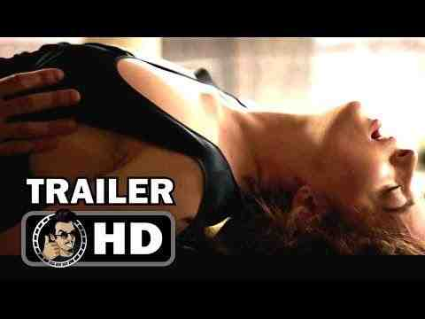 Fifty Shades Darker - trailer 2