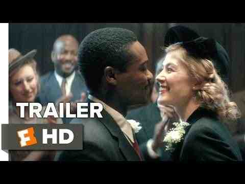 A United Kingdom - trailer 2