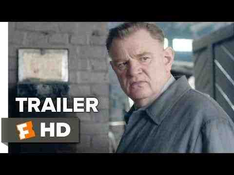 Alone in Berlin - trailer 1