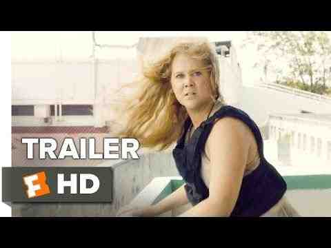 Snatched - trailer 1