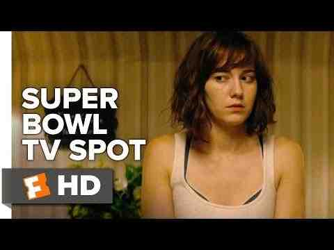 10 Cloverfield Lane - TV Spot 1