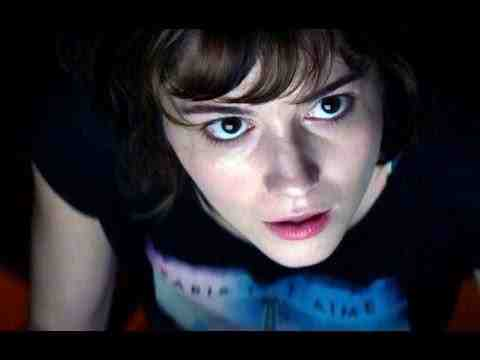 10 Cloverfield Lane - trailer 2