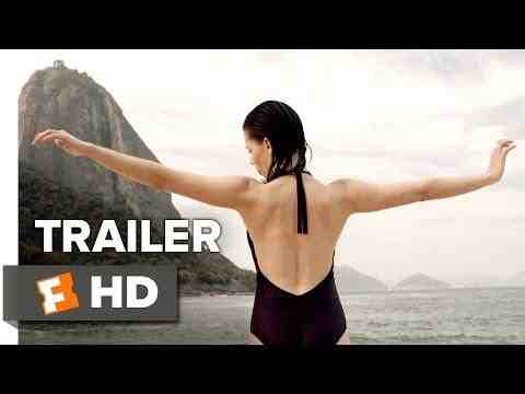 Rio, I Love You - trailer 1